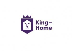 King Home Nieruchomości