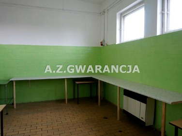 Lokal Węgry