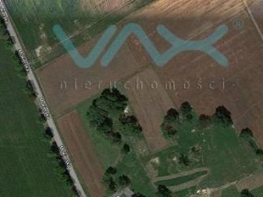 Działka rolna Mikołów