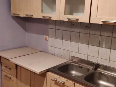 Mieszkanie Niemcza sprzedaż