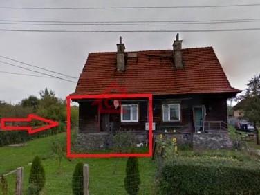 Mieszkanie Wiśniówka