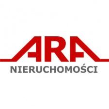 Nieruchomości ARA Wioletta Nowak
