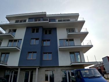 Mieszkanie Kołobrzeg sprzedaż