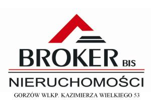BROKER bis