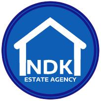 NDK Estate Agency