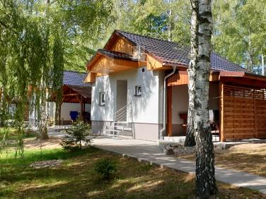 Lokal Sulęcin