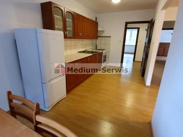 Mieszkanie apartamentowiec Kielce
