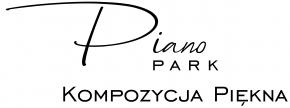 Piano Park