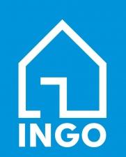 """""""INGO"""" Nieruchomości-Inwestycje"""