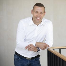 Piotr Arendarski