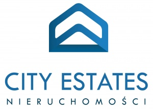 City Estates Nieruchomości