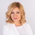 Aneta Pałgan
