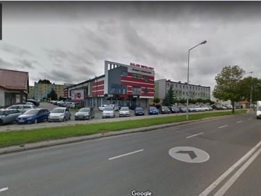 Lokal Ostrołęka