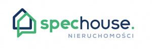 Spechouse