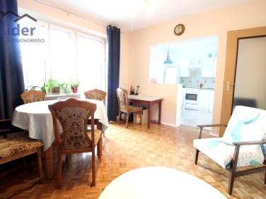 Mieszkanie Toruń wynajem