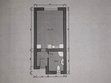 Mieszkanie Piotrków Trybunalski wynajem