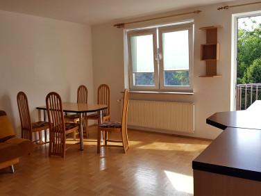 Mieszkania Do Wynajęcia Kielce Wynajem Mieszkań W Kielcach