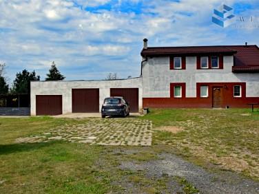 Dom Ostróda sprzedaż