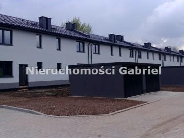 Dom Ruda Śląska sprzedaż