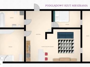 Mieszkanie Skarbimierz