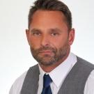 Jacek Lesinski