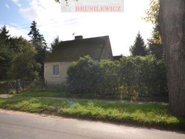 Dom Moczkowo