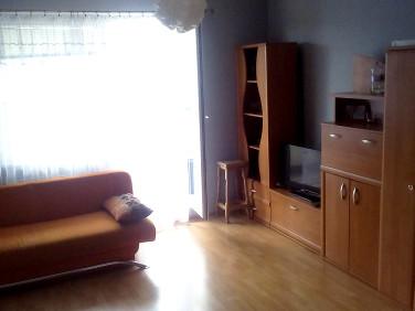 Mieszkanie Radzymin