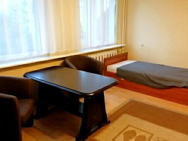 Pokój do wynajęcia Olsztyn