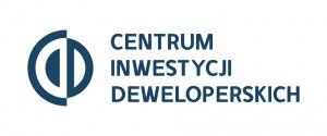 Centrum Inwestycji Deweloperskich