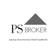 PS Broker Agencja Nieruchomości Paweł Szydłowski