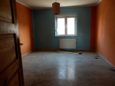Mieszkanie Głubczyce sprzedaż