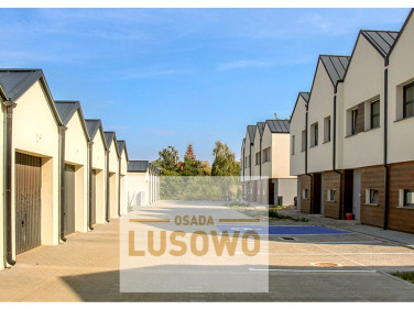 Osada Lusowo