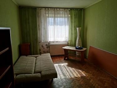 Mieszkanie Mysłakowice