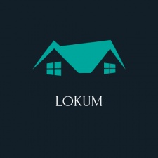 Nieruchomości Lokum
