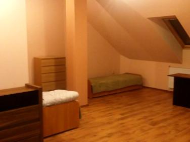 Pokój Oława