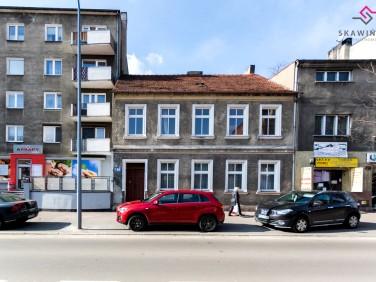 Dom Ostrów Wielkopolski sprzedaż