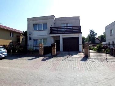 Dom Kicin sprzedaż