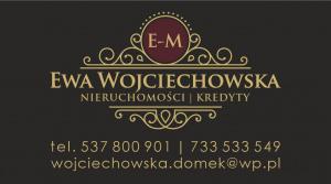 E-M Ewa Wojciechowska