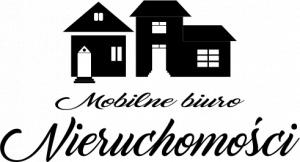 Mobilne Biuro Nieruchomości Agnieszka Wejchman