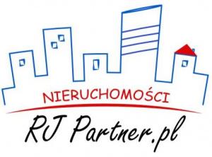 RJ Partner Rafał Jezierski