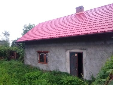 Dom Miasteczko Śląskie