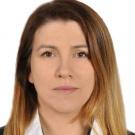 Justyna Bochyńska
