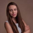 Joanna Starobrat-Kolany