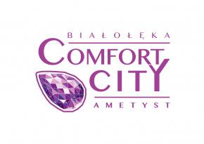 Comfort City