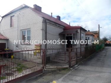 Dom Denkówek