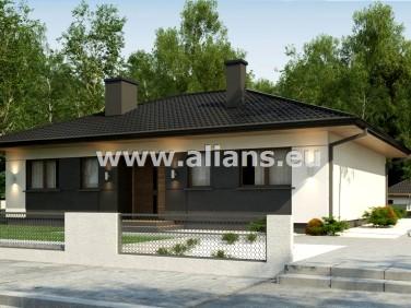 Dom Przywidz
