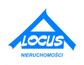 Agencja Nieruchomości Locus
