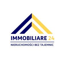 Immobiliare24.pl - Ogólnopolskie Biuro Nieruchomości