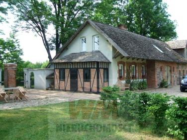 Dom Mszczonów