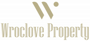 Wroclove Property sp. z o.o.